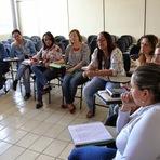 Educação - Secretaria de Educação promove curso de qualificação para professores de Atendimento Educacional Especializado