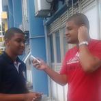 Eleições & Comunicação: Entrevista Leonardo Marques