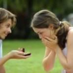 Estudo aponta abstinência sexual antes do casamento como fator positivo para um bom relacionamento