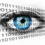 Internet - Como determinar se existe Spyware no seu computador????