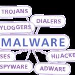 Internet - Como impedir que o Malware seja baixado para o computador????