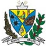 Empregos - Processo Seletivo da Prefeitura de Monte Negro – RO – 16 Vagas