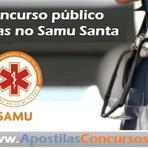 Pintura - Apostila SPDM - Associação Paulista para o Desenvolvimento da Medicina - SAMU Santa Catarina - 2014