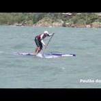 Aberta Temporada Stand Up Paddle em Ilhabela