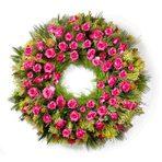 Coroas de Flores – História e Simbolismo