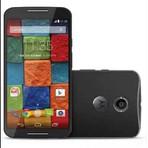 Celular Moto X 2 chega as principais lojas virtuais.