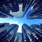 IBGE: Receita da construção civil sobe 9,3% em 2012