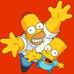 Como é feito um episódio da série animada Os Simpsons e quanto tempo leva para que ele fique pronto