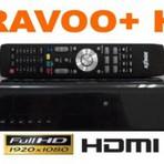 Internet - Atualização Azbox Bravoo+ HD setembro 12/09/2014 do apagão