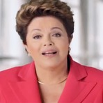 Política - O dia em que os entrevistadores foram obrigados a se explicar para Dilma