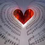 Música - O que é preciso para viver de música?