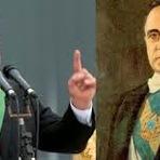 Lula e Getúlio Vargas, as semelhanças de seus algozes