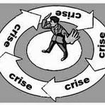 Educação - Qual a origem da palavra CRISE?