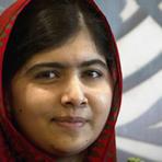Internacional - Suspeitos de ataque à ativista Malala são presos no Paquistão