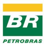 Concurso PETROBRAS - Cargos dos níveis médio e superior - As inscrições serão recebidas a partir de 25 de setembro.
