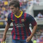 Chelsea de olho em jovens promessas do Barcelona !!!