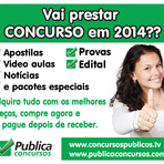 Concurso Prefeitura de Capivari - SP