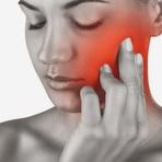 Dor de dente – O que é, Sintomas, Tratamentos e Prevenção