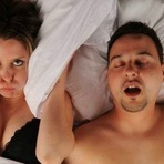 5 Alimentos para parar de roncar