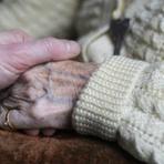 """Saúde - risco de Alzheimer: """"uso prolongado de ansiolítico potencializa '...Estudo aponta relação entre soníferos e risco de Alz"""
