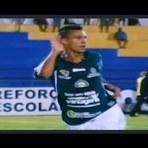 Futebol - Icasa 1 x 1 Joinville JEC – Brasileirão 2014 Série B – 12/09/2014 HD