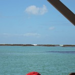 Piscinas Naturais em Alagoas