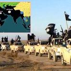 Internacional - Casa Branca declara oficialmente que EUA estão em guerra contra o Estado Islâmico