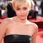 Show de Miley Cyrus em Brasília Foi Cancelado