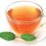 Saúde - Benefícios do Chá da Folha de Pitanga