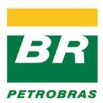 Concurso Público Petrobras – Vagas e Inscrições