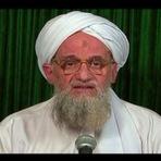 Internacional - Primeiro atentado da Al Qaeda Índia foi um fiasco