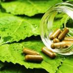 Saúde - Você já Conhece os Remédios Naturais para Emagrecer?