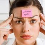 Saúde - Técnicas para tirar pensamentos negativos da cabeça