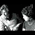 Música - Sucesso de Tom Jobim na voz de Elis Regina, aprenda a tocar
