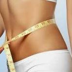 Saúde - 7 dicas para perder peso com hábitos saudáveis