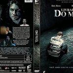 Trailer Livrai-nos do Mal Legendado 2014