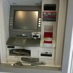 Notícias locais - Banco Bradesco de Sete Barras tem caixas eletrônicos explodidos nessa madrugada