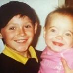 Música - Aniversario Niall Horan