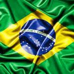 Não à legalização da maconha no Brasil