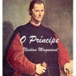 Ciência - O Príncipe de Nicolau Maquiavel