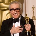 Cinema - Confirmado! Martin Scorsese vai fazer um filme sobre os Ramones