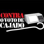 """Rede Fale lança campanha contra o """"voto de cajado"""": """"Foco é combater curral eleitoral em igrejas"""""""