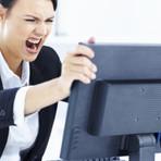 Saiba como fazer o seu PC ficar mais rápido