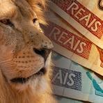 Consulta ao 4º lote do Imposto de Renda 2014 é liberado pela Receita Federal