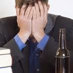 Saúde - A dependência química no ambiente de trabalho!