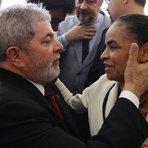Marina ou Dilma: Neocomunismo com Pai Nosso ou sem Pai Nosso