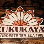 Kukukaya, o nordeste tem sua tribo!