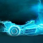 Esportes - Conheça a mais nova categoria do automobilismo: Fórmula E