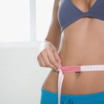 Musculação para Emagrecer; Dicas é Benefícios