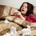 Curiosidades - Por que as pessoas fingem que estão doentes?